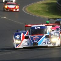 Motorsport feat 1