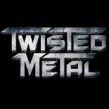 twisted m vijest