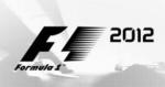 F1 2012 video
