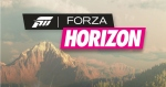 Forza Horizon video