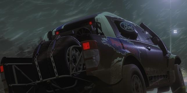 StormIslandExpansion_ForzaHorizon2_02_WM