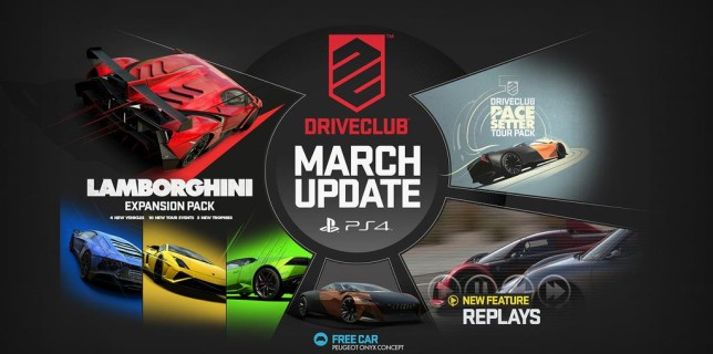 Driveclub march update.jpg-large