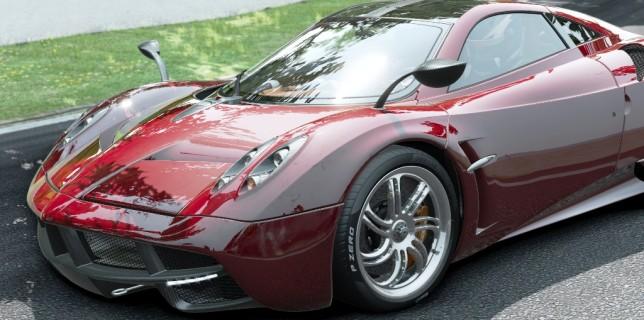 project-cars-carbonatium-hd-wallpaper-509