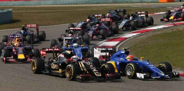 racepictures_1428825130.18
