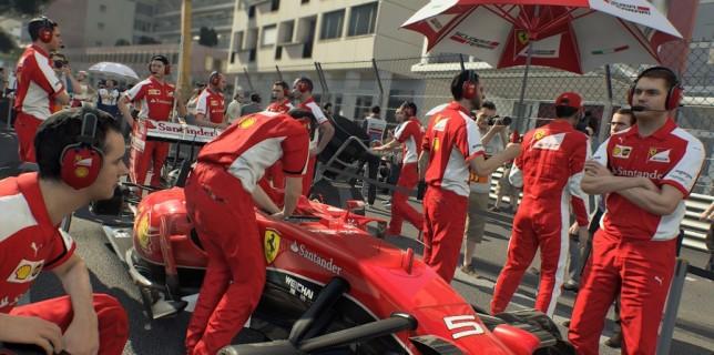 F1 2015 - May Screens (1)