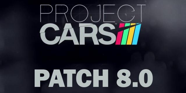 pcars-updates